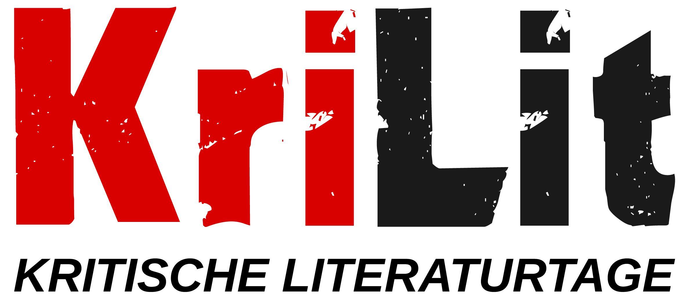 Kritische Literaturtage