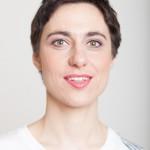 Heidrun Kocher-Kocher