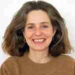 Karin Hatwagner