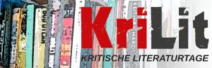 KriLit 2018