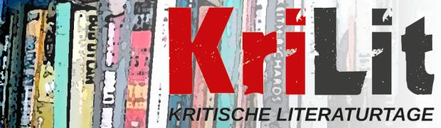 KriLit 2017
