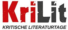 Sonntag 9. August: Lesungen der kritischen Literaturtage 2020