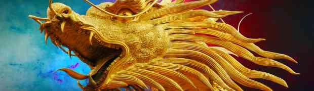 Dragon Dreaming. Vom Träumen, Planen, Handeln und Feiern