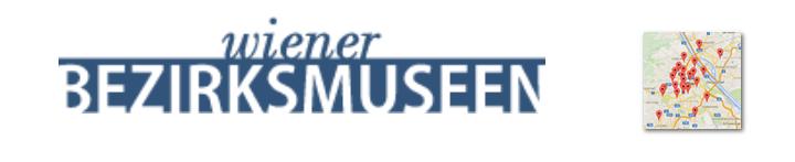 Wiener Bezirksmuseen