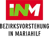 Bezirksvorstehung Mariahilf