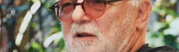 Liederholungstäter – Rudi Burda